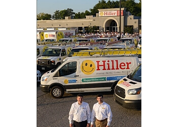 3 Best Plumbers in Clarksville TN  ThreeBestRated
