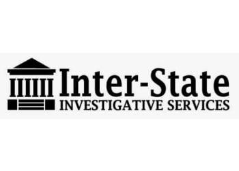 3 Best Private Investigation Service in Tucson, AZ
