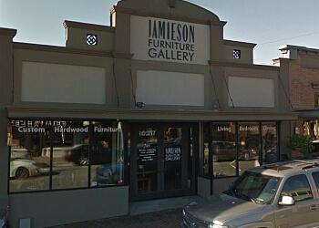 3 Best Furniture Stores in Bellevue, WA