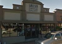 3 Best Furniture Stores in Bellevue, WA - ThreeBestRated