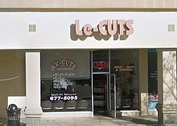 3 best hair salons