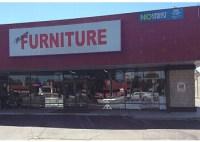 3 Best Furniture Stores in Modesto, CA - ThreeBestRated