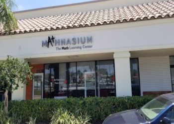 3 Best Tutoring Centers in Fort Lauderdale, FL