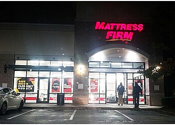 Atlanta Mattress Firm
