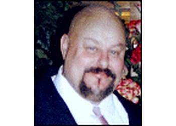 3 Best Private Investigation Service in Moreno Valley, CA