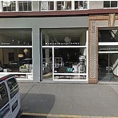 Custom Sofas Seattle Wa Pet Dog Sofa 3 Best Furniture Stores In Seattle, - Threebestrated