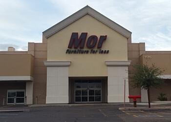 3 Best Furniture Stores in Mesa AZ  ThreeBestRated