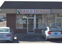 3 Best Nail Salons in Vallejo, CA