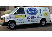 3 Best Carpet Cleaners in Chandler, AZ - ThreeBestRated
