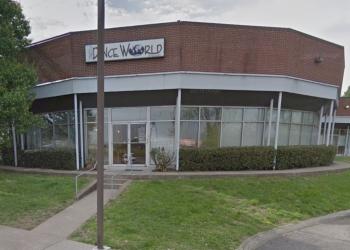3 Best Dance Schools in Nashville, TN - Expert Recommendations