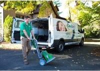 3 Best Carpet Cleaners in St Paul, MN - ThreeBestRated
