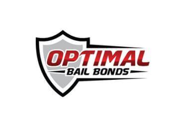 3 Best Bail Bonds in Miami Gardens. FL - Expert Recommendations