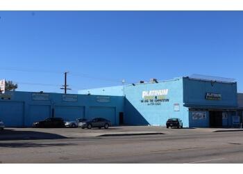 pix Rick's Antelope Valley Pawn Shop Lancaster Ca 3 best pawn shops in lancaster ca