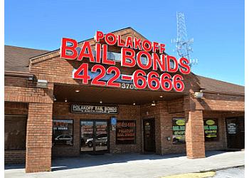 3 Best Bail Bonds in Orlando. FL - Expert Recommendations