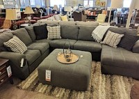 3 Best Furniture Stores in Phoenix, AZ - Expert ...
