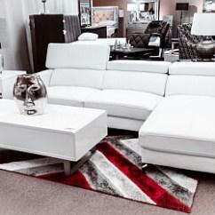 Queen Sleeper Sofa Sectionals Good Deals Uk 3 Best Furniture Stores In Hialeah, Fl - Threebestrated