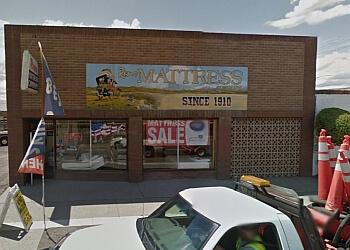 Reno Mattress Co Inc