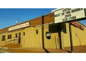 3 Best Urgent Care Clinics in El Paso TX - Expert ...