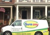 3 Best Carpet Cleaners in Birmingham, AL - ThreeBestRated