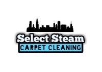 3 Best Carpet Cleaners in Chicago, IL - ThreeBestRated