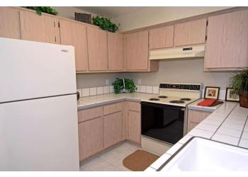 3 Best Apartments For Rent in Fresno CA ThreeBestRated