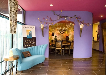 3 Best Interior Designers In Lubbock TX ThreeBestRated