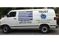 3 Best Carpet Cleaners in Simi Valley, CA - ThreeBestRated