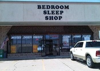 Best Mattress S In Shreveport La