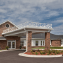 3 Best Assisted Living Facilities In Rochester Mn