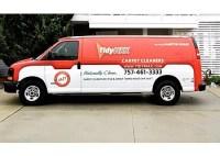 3 Best Carpet Cleaners in Norfolk, VA