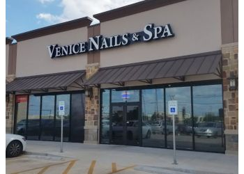 San Antonio Tx 78216 Venice Nails Spa