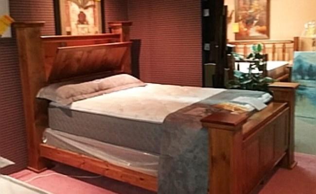 3 Best Furniture Stores In Huntsville Al Threebestrated