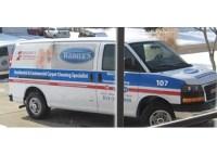 3 Best Carpet Cleaners in Cincinnati, OH - ThreeBestRated
