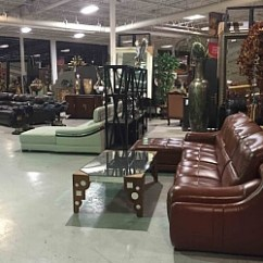 Living Room Sets In Miami Fl Candice Olson Images 3 Best Furniture Stores Miramar, - Threebestrated