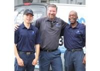 3 Best Carpet Cleaners in Denver, CO