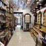 3 Best Gift Shops In Chennai Threebestrated