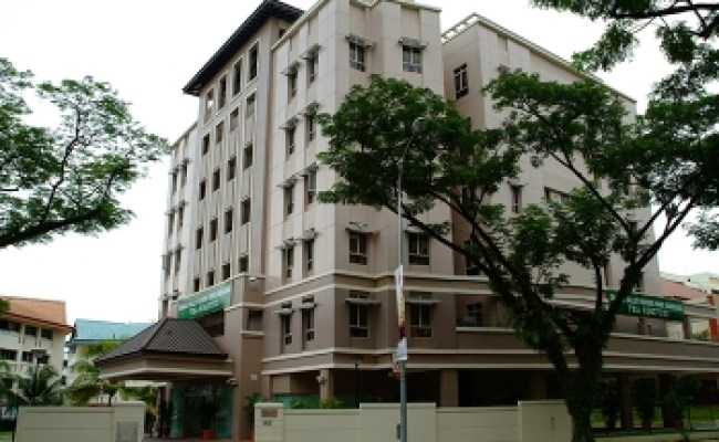 Nursing Homes In Woodlands Expert Recommendations