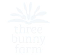 Three Bunny Farm
