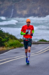 marathons in Oregon 2018