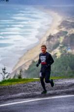 marathon relays on the west coast