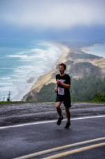 marathon races in oregon
