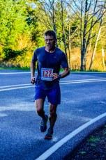 Three Capes Marathon Relay-12