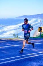 Three Capes Marathon Relay-14