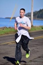 Three Capes Marathon Relay-4-2
