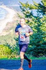Three Capes Marathon Relay-46