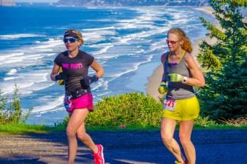 Three Capes Marathon Relay-54