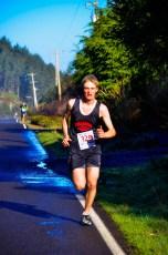 Three Capes Marathon Relay-6