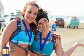 best races in Oregon