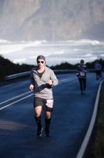 scenic marathons