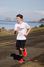 relay races